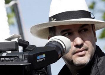 Roberto Santiago Mesala Films