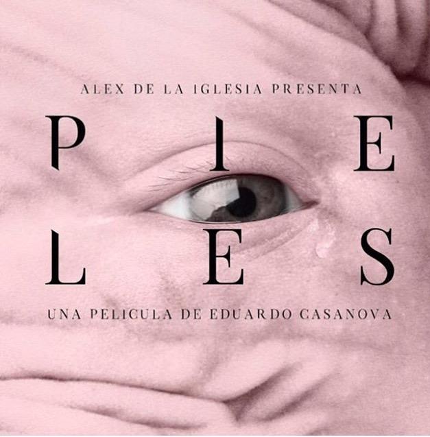 Noticia Pieles Mesala Films