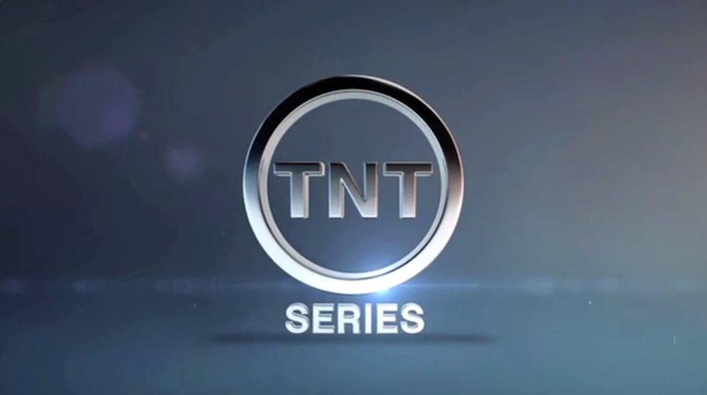 TNT-Series