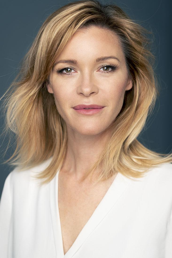 Foto perfil principal_ME