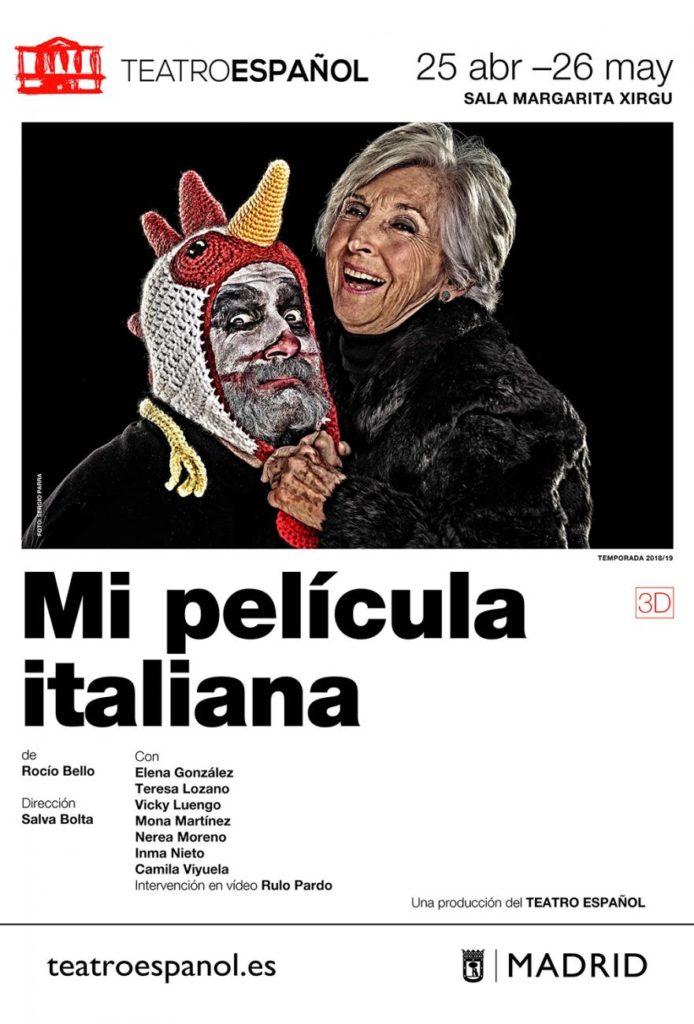 cartel-MI-PELICULA-ITALIANA