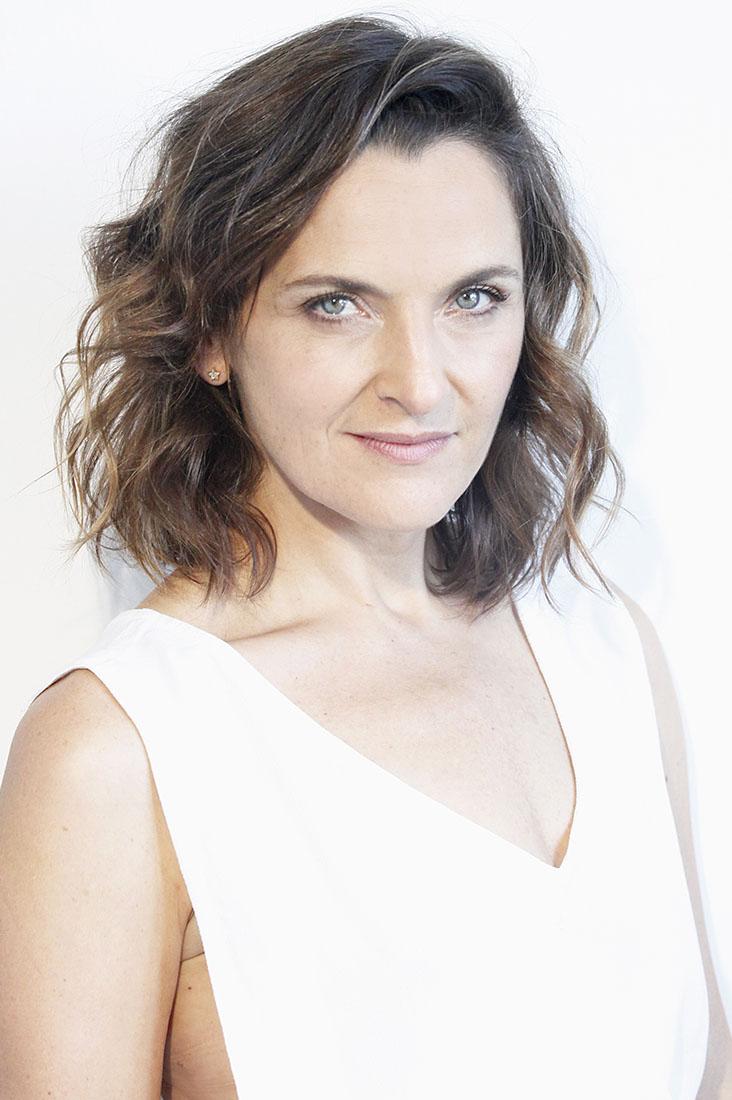Foto perfil principal_Antonia Zegers