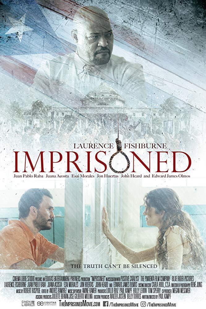 imprisoned-492538177-large