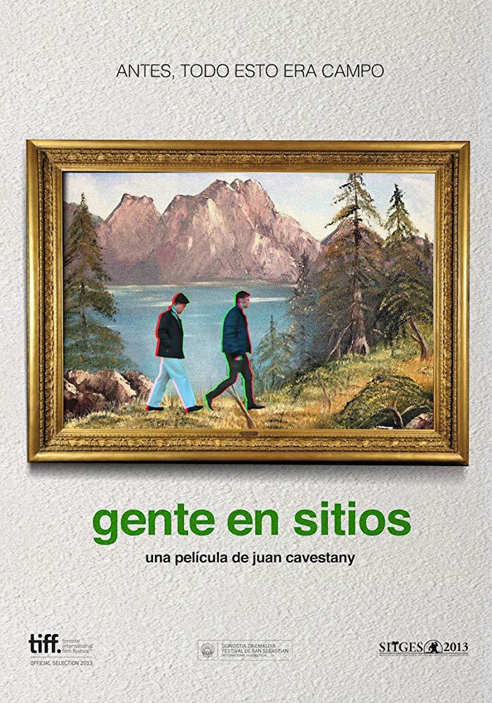 9 Ernesto