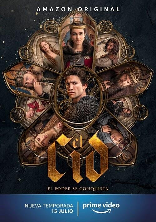 El Cid.2