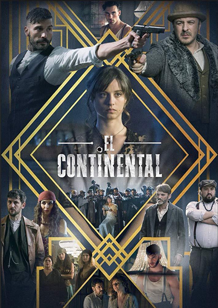 El continental