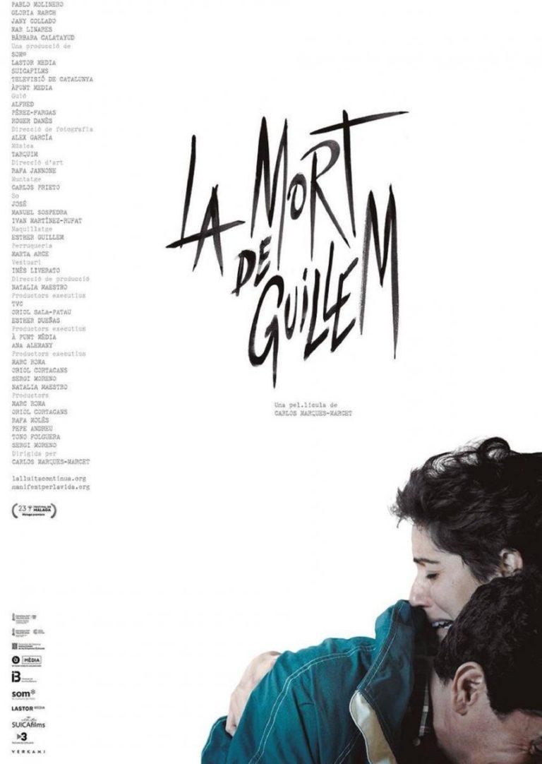 La_mort_de_Guillem_TV-501433981-large
