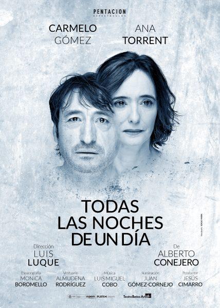 TODAS-LA-NOCHES-DE-UN-DÍA-TEATRO-Granada-LA-VENTANA-CLUB-CULTURAL-233x300