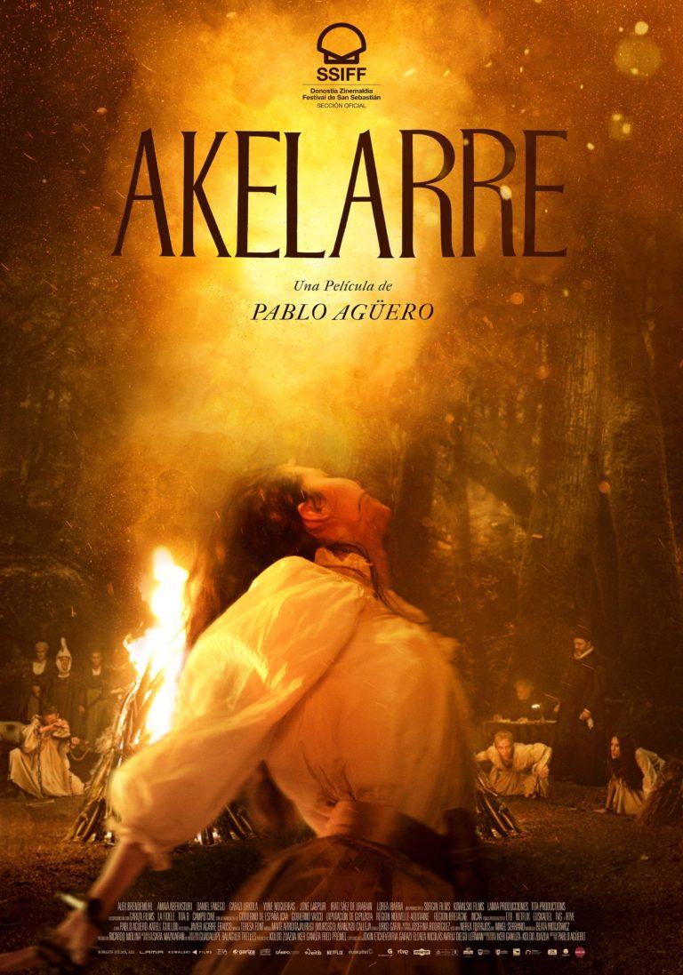 akelarre-poster-ok-1596095017
