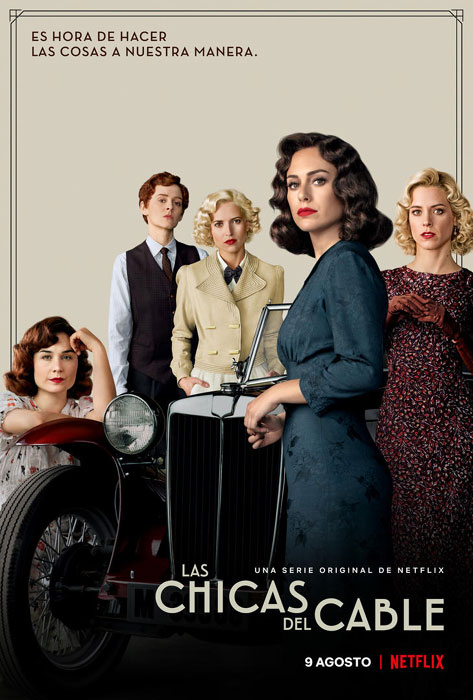chicas-cable-z