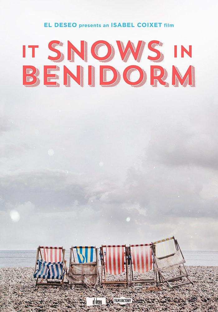 filmfactory_it_snows_in_benidorm-poster-700x1000