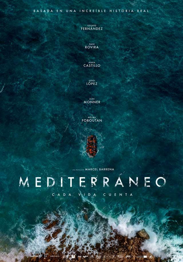mediterraneo-cartel-9648