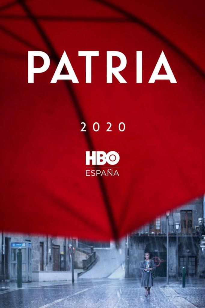 patria-teaser-po-s-5d7f350c5e265-1568618389-682x1024