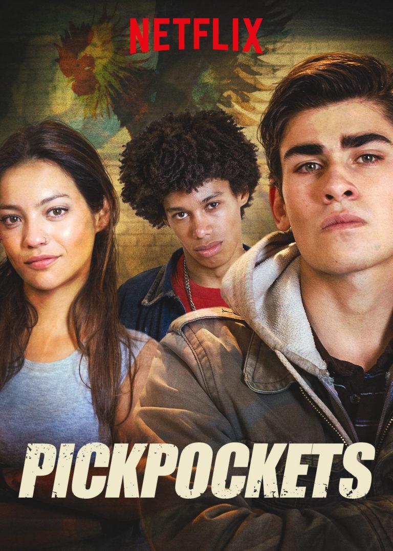 pickpocket 2