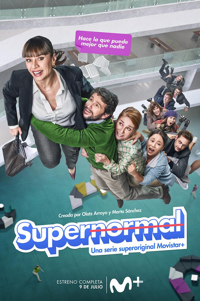 poster-supernormal