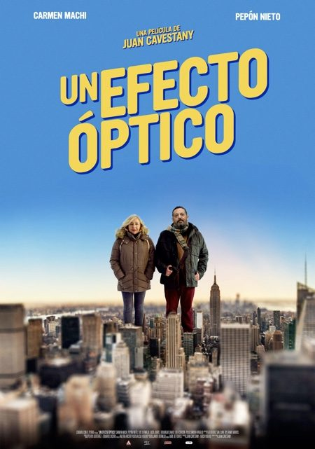 unefectoopticoposter