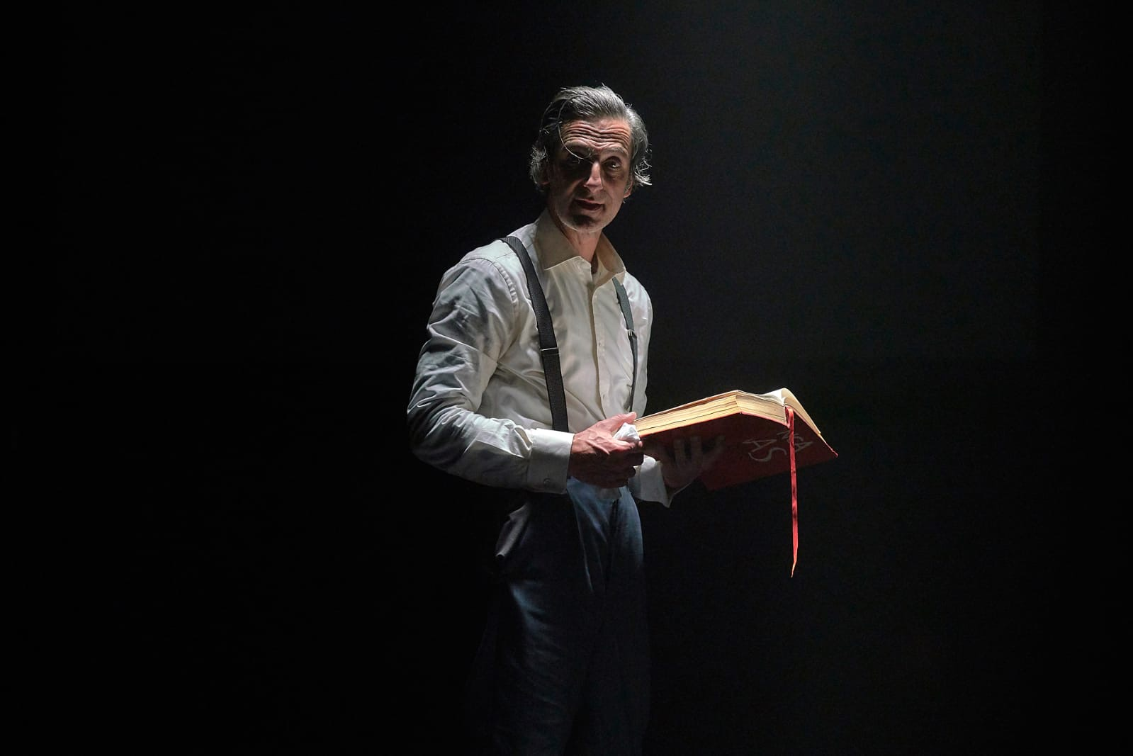 Premios Valle-Inclán de Teatro