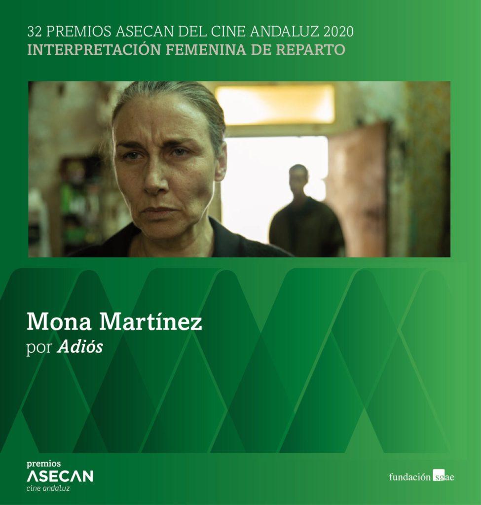 Premios ASECAN