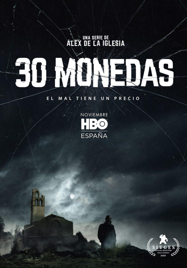 30-monedas-poster-1602063034
