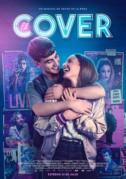 el-cover-cartel