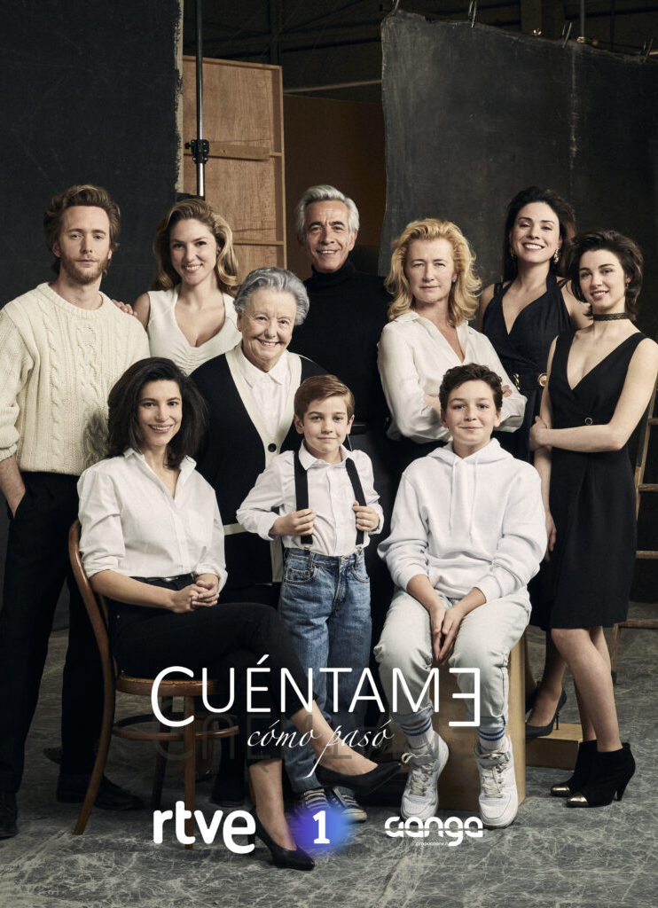 CUENTAME_CARTEL_T20-768x1024