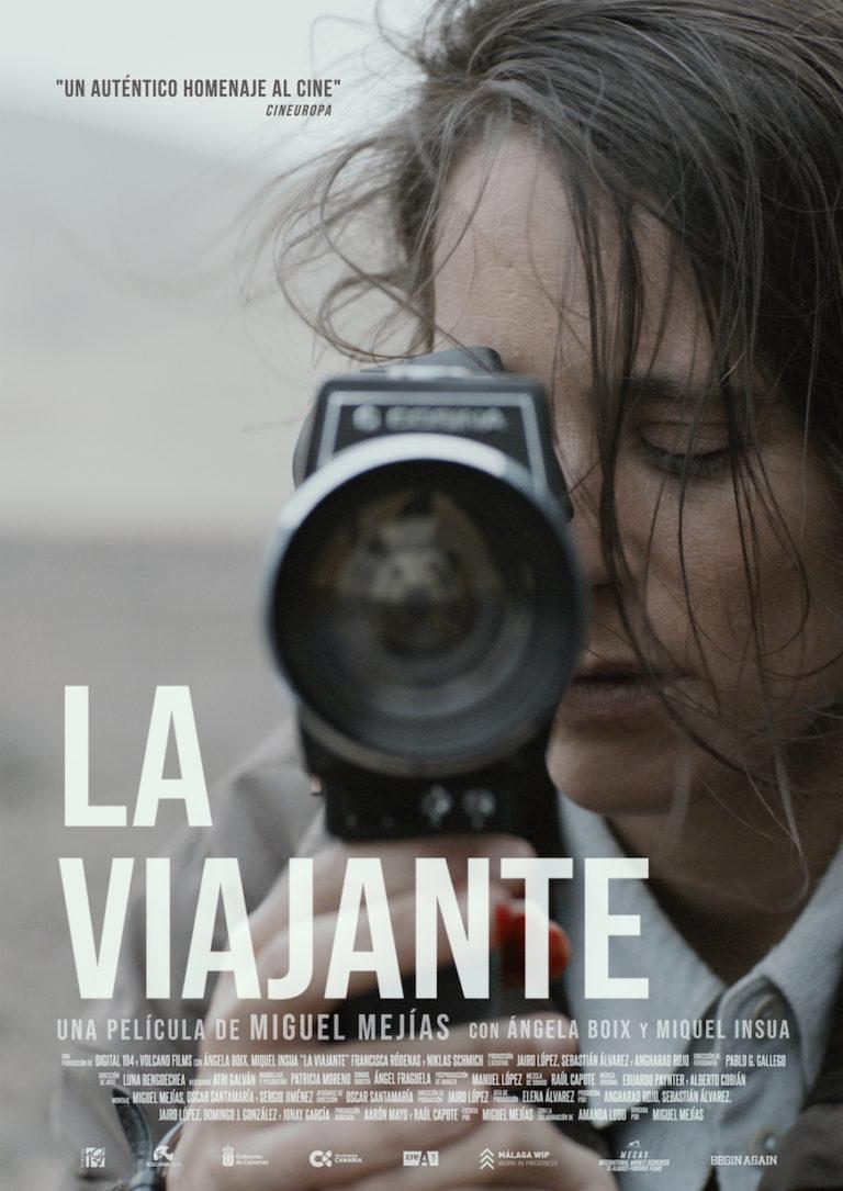 cartel_la_viajante_baja