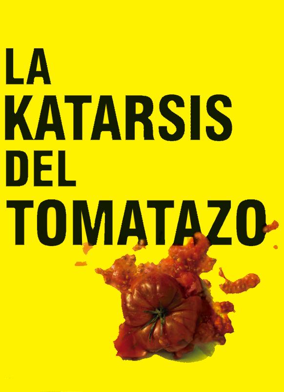 katarsis-tomatazo