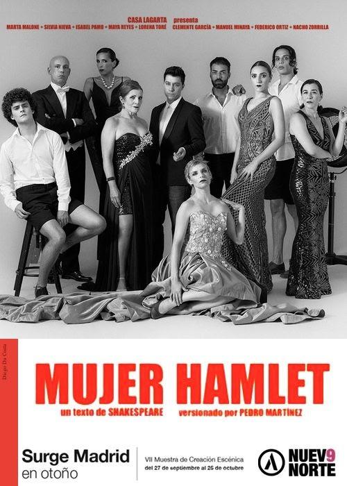 Mujer-Hamlet-1