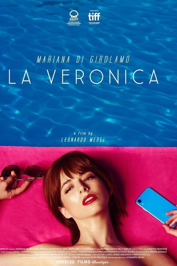 la_veronica-324845758-large
