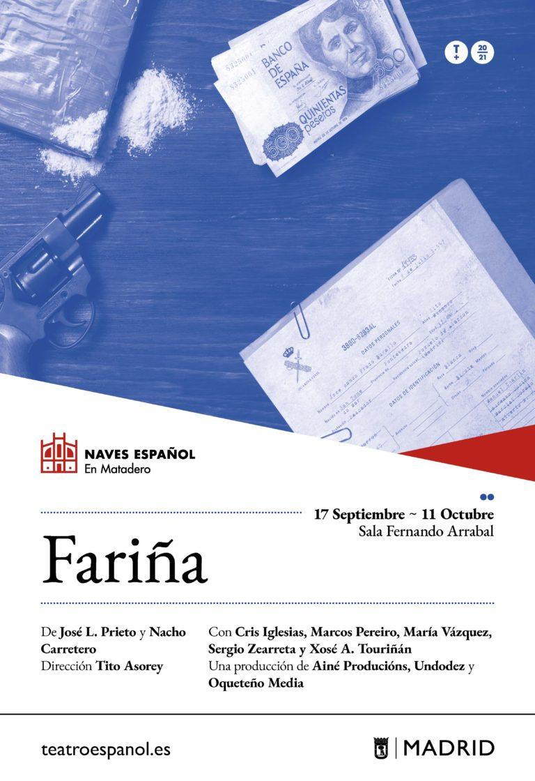 TE20_09_Farina_Cartel_120x175_RGB