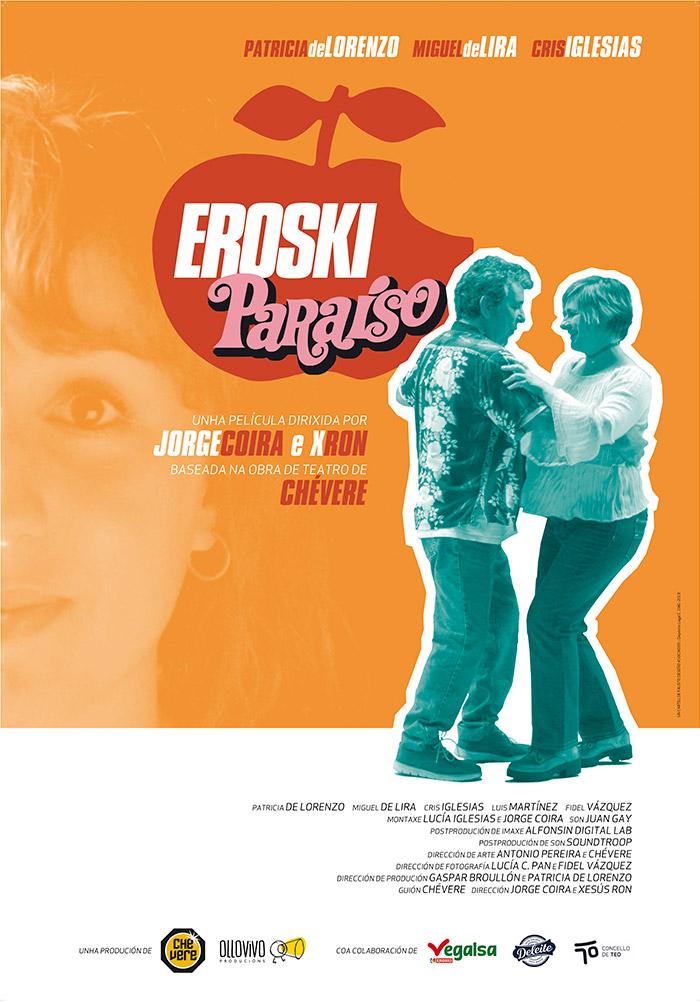 dd581b88-eroski-poster