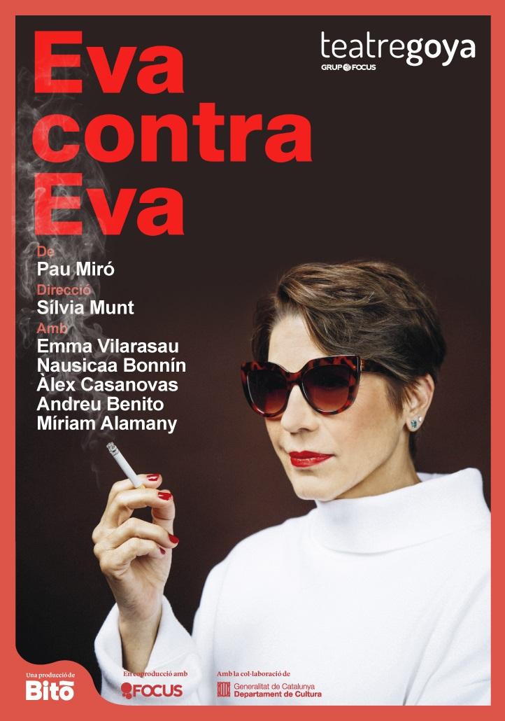 eva-contra-eva-teatre-goya-barcelona