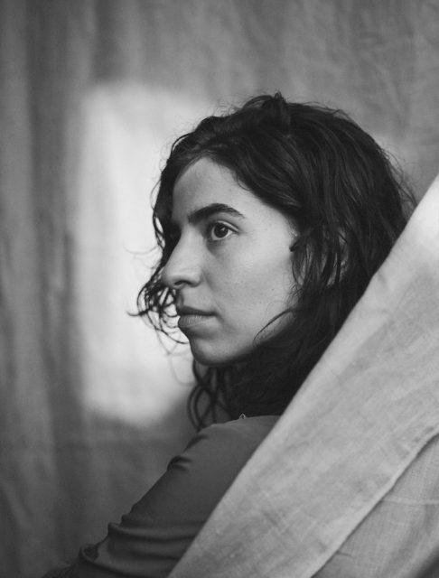 2.-photograph-of-the-director-irene-moray