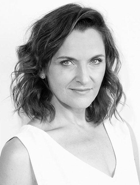Antonia Zegers 2