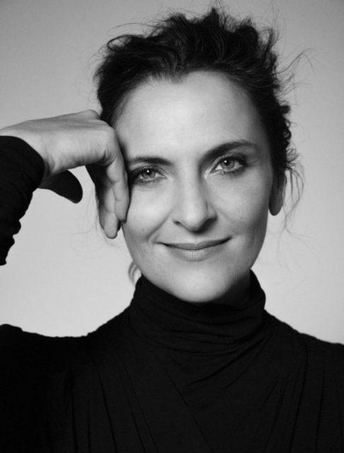 Antonia Zegers0713