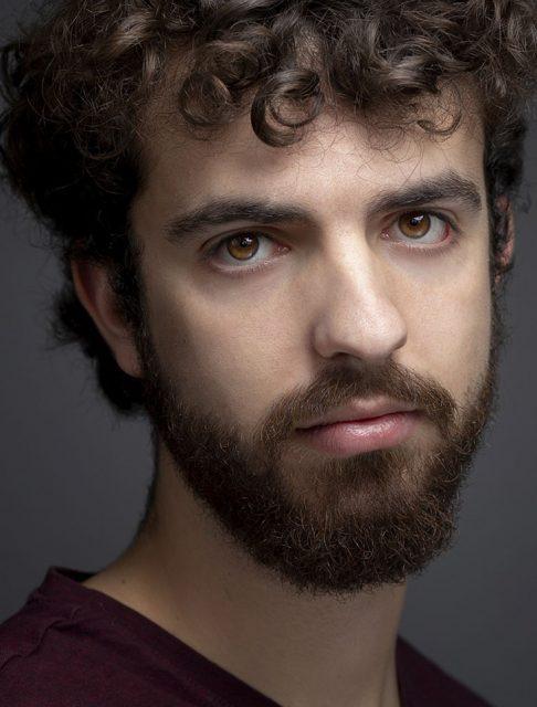 Foto perfil principal (2)