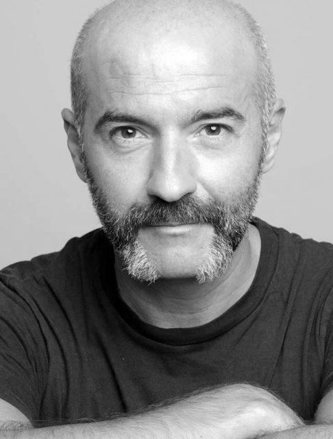 Foto-perfil-principalRuloPardo