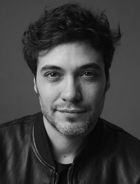 Foto-perfil-principal_MartinRodriguez